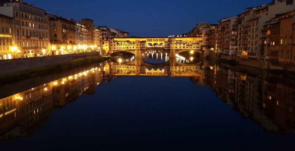 Florence (L)