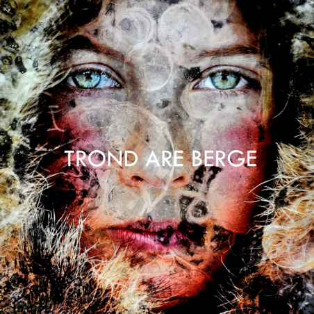 Trond Are Berge catalogue